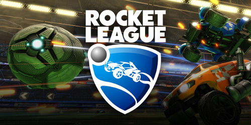 Rocket-League-Featured