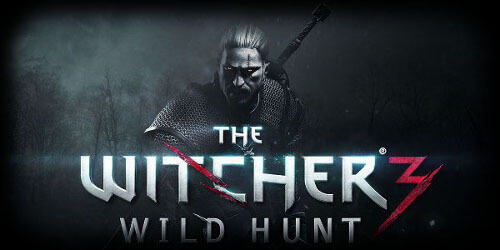 witcher-thumbnail1s