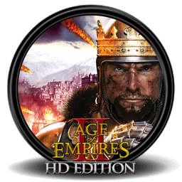 age_of_empires_2_hd_edition_icon_by_markotodic-d62lj05