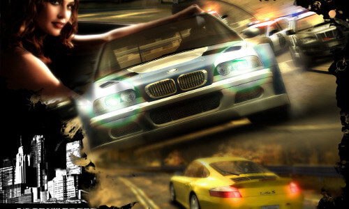 need_for_speed_most_wanted_need_for_speed_most_wanted_wallpaper
