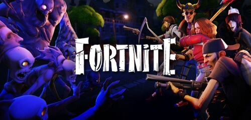 how to add people on ps4 from pc fortnite