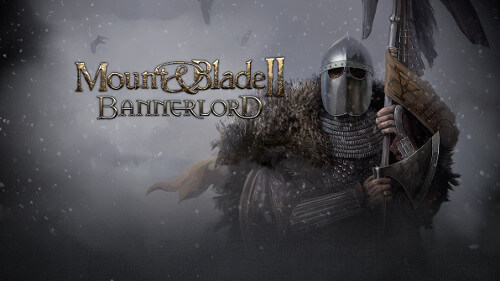mount_and_blade_ii___bannerlord_wallpaper_1366x768_by_shadowfang3000-d6o4wbh.png