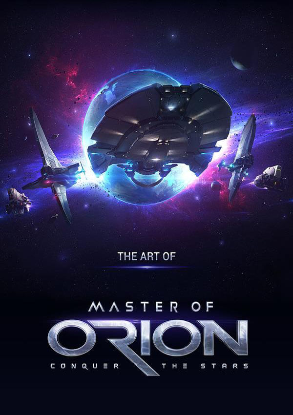 master-of-orion-conquer-the-stars-download-cover-free-game