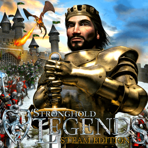 stronghold_legends___steam_edition_by_clarence1996-dai09jc