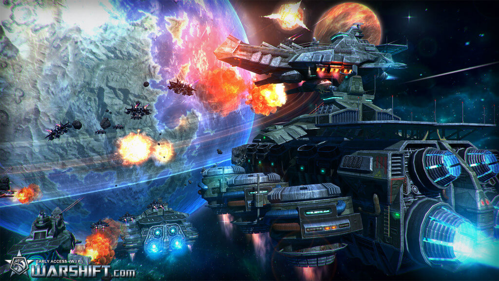 warshift-screenshot-hd-20-space-battle-spaceship-a