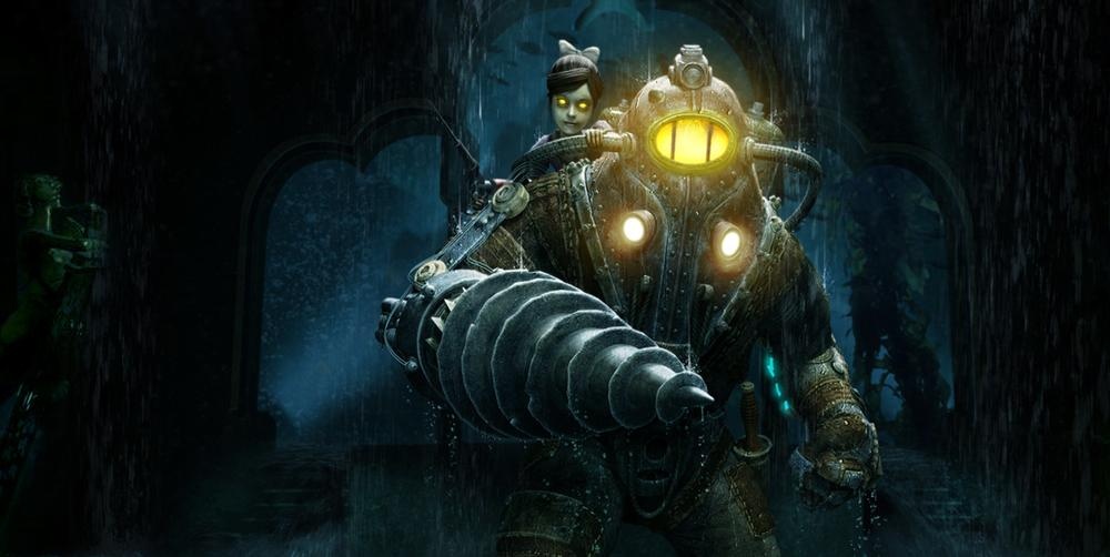 why-bioshock-2-is-the-best-bioshock-154-body-image-1429009679
