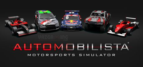 automobilista-header-vazgaming