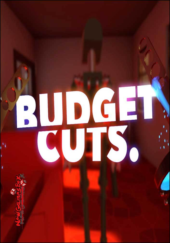 budget-cuts-download