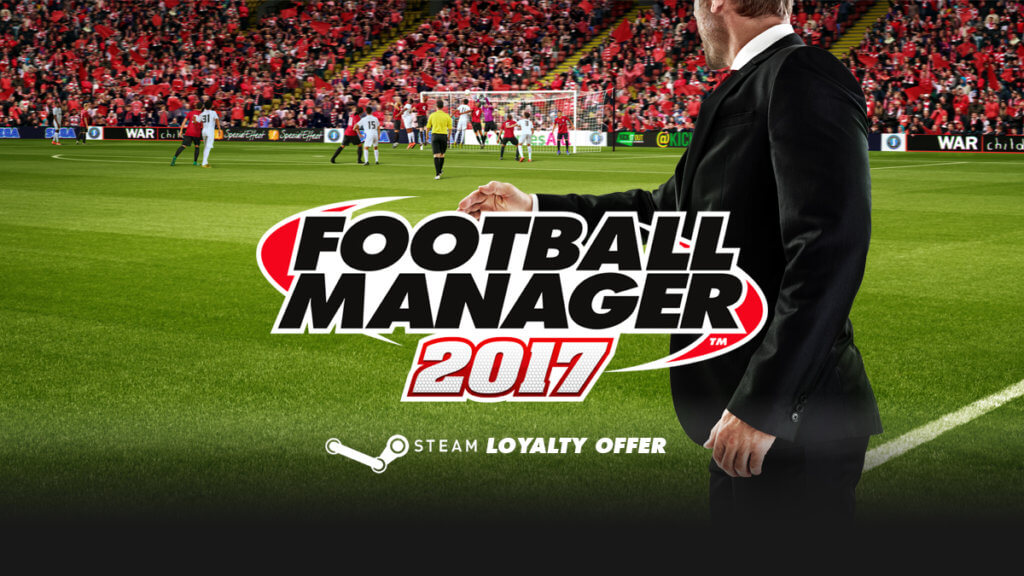football_manager_2017_release_date_confirmed