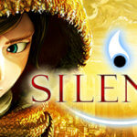 Silence The Whispered World 2 PC Downloaden Kostenlos Herunterladen
