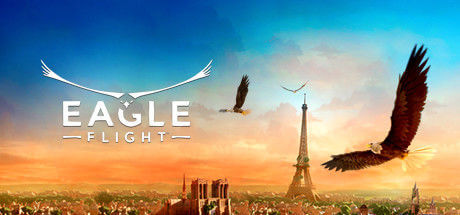 370186-eagle-flight-windows-front-cover