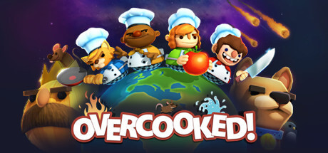 overcooked-header