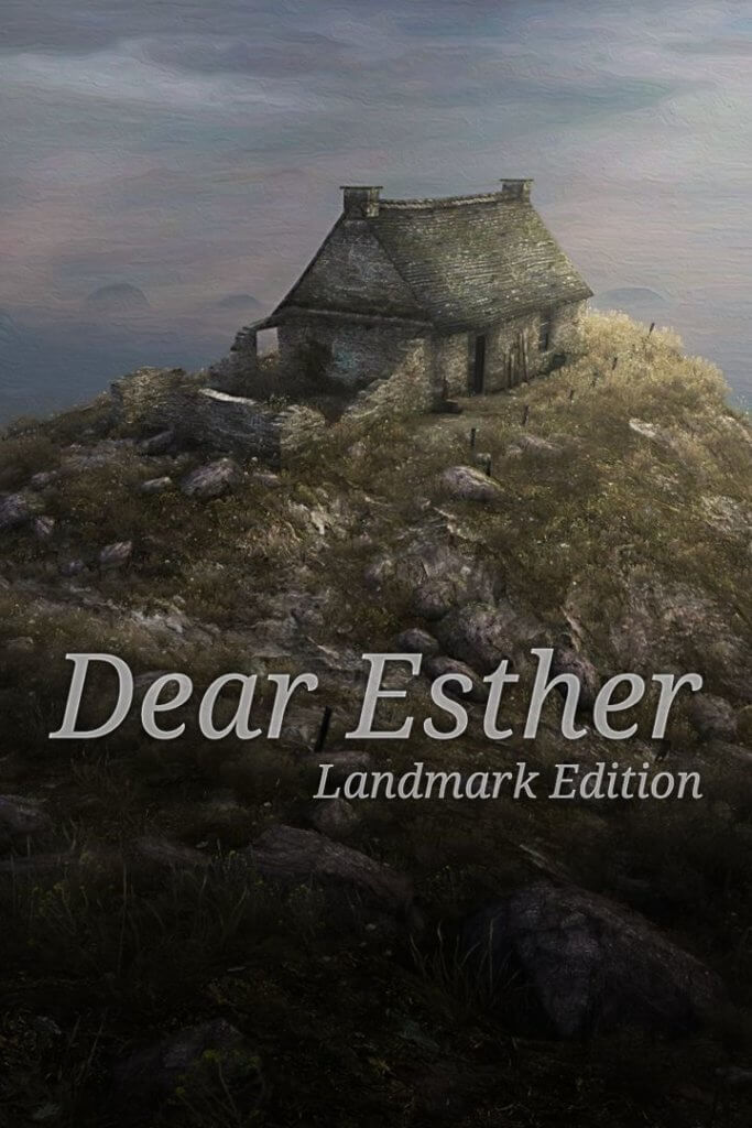 364002-dear-esther-landmark-edition-xbox-one-front-cover