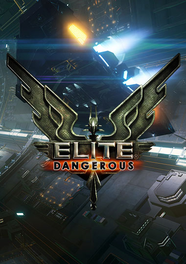 elite-dangerous-cover