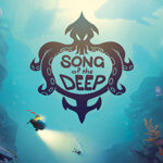 Song of the Deep PC Download Kostenlos Herunterladen