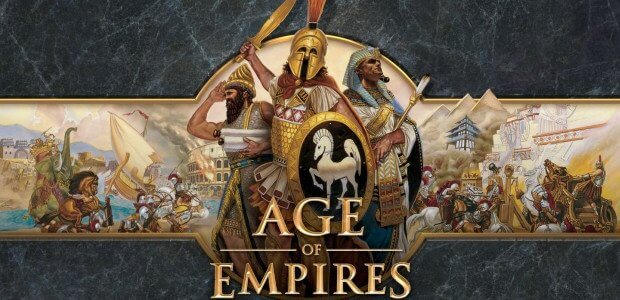 Age-of-Empires-Definitive-Edition-artwork