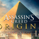 Assassin's Creed Origins PC Download Kostenlos Herunterladen