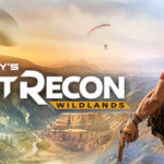 Tom Clancy's Ghost Recon Wildlands PC Download Kostenlos Herunterladen