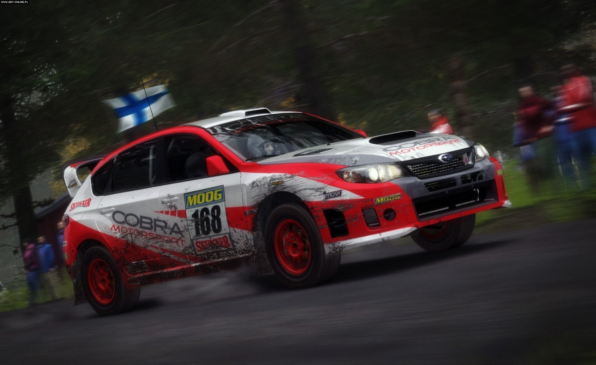 dirt rally pc spielen kostenlos herunterladen pc spielen. Black Bedroom Furniture Sets. Home Design Ideas