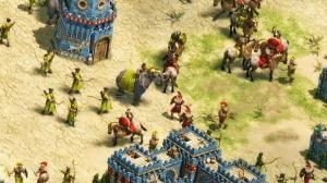 Age Of Empires Kostenlos Download