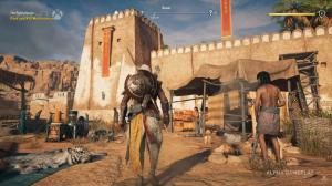 Assassin's Creed Origins image 2