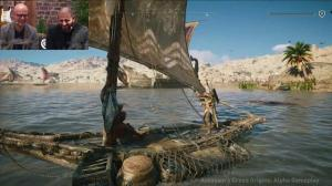 Assassin's Creed Origins image 6