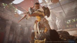 Assassin's Creed Origins image 7