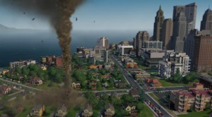 Cities Skylines Natural Disasters image 9