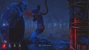 Dead by Daylight image 8