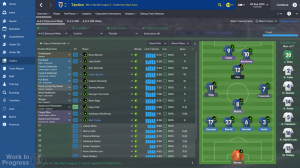 Football Manager 17 image 6