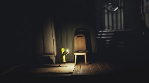 Little Nightmares image 6