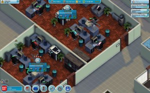 Mad Games Tycoon image 9