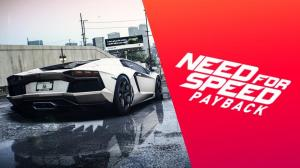 Need For Speed Payback image 5