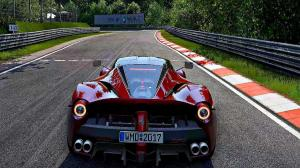 Project Cars 2 image 3