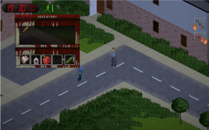Project Zomboid image 3