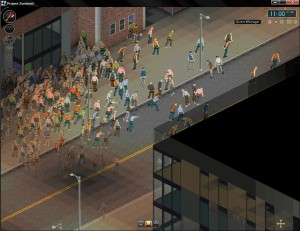 Project Zomboid image 4