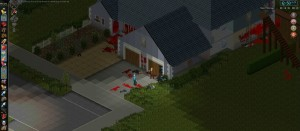 Project Zomboid image 5