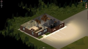 Project Zomboid image 6
