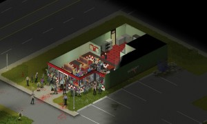 Project Zomboid image 7