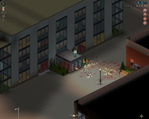 Project Zomboid image 9