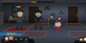 South Park The Fractured But Whole image 2