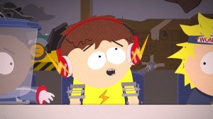South Park The Fractured But Whole image 6