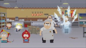 South Park The Fractured But Whole image 8