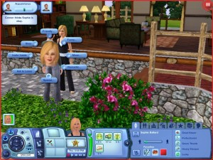 The Sims 3 image 6