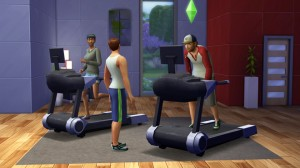 The Sims 4 image 7