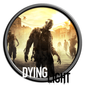 Dying Light ico