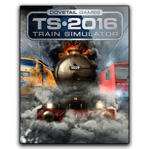 icon_train_simulator_2016_by_hazzbrogaming-d9adxrt