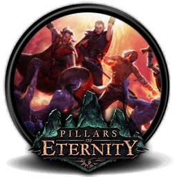 Pillars-of-Eternity-ico