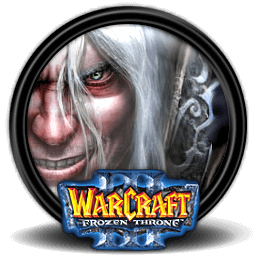 Warcraft-3-Frozen-Throne-1-icon