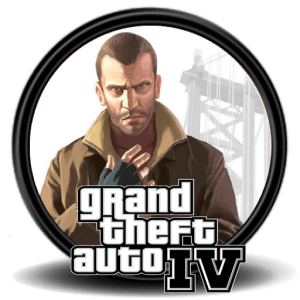 gta_4_icon_b_by_them4cgodfather-d4i0m7d